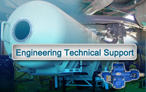 Engineering Tech Support Slide Image
